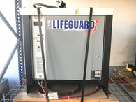 Hawker Lifeguard 12 Volt 3 Phase 475 Amp Hour 208/240/480 Input