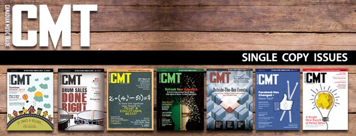 nwcmarket-cmt-banner-single-copies.jpg