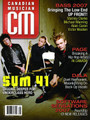 Canadian Musician - July/August 2007