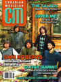 Canadian Musician - May/June 2006