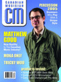Canadian Musician - November/December 2005