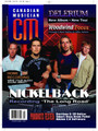 Canadian Musician - September/October 2003