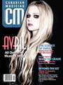 Canadian Musician - November/December 2013