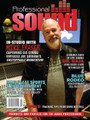 ProfessionalSound - April 2013