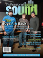 Professional Sound - February 2014