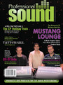 Professional Sound - February 2012