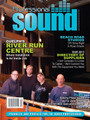 Professional Sound - December 2012