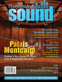Professional Sound - December 2013