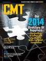Canadian Music Trade - October/November 2013