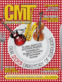 Canadian Music Trade - October/November 2012