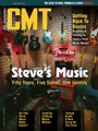 Canadian Music Trade - April/May 2015
