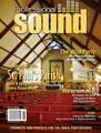 Professional Sound - June 2015