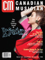 Canadian Musician July/August 2015