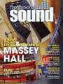 Professional Sound - June 2017