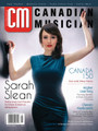 Canadian Musician - July/August 2017