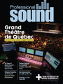 Professional Sound - February 2018