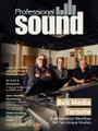Professional Sound - April 2018