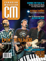 Canadian Musician - July/August 2011