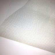 "9.5"" Semi-Self-Adhesive Fiberglass Mesh for Mosaic Tiles - You Pick the Length (ft) x 9.5"""