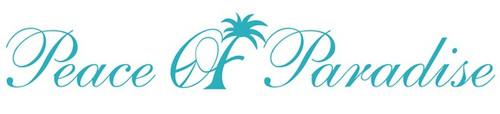 Peace of Paradise Creations, LLC