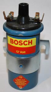 Bosch Blue Coil,12v, NOS, 356C, 912,914