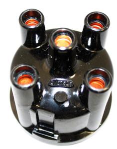 Bosch Distributor Cap, O.E. number 03019