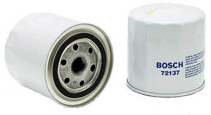Porsche 911 & 914 OIL Filter , BOSCH, New, 911 '74 - ' 77 & All 914's