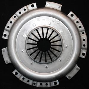 Porsche 911 & 914 Sachs Euro Clutch Pressure Plate, 215mm