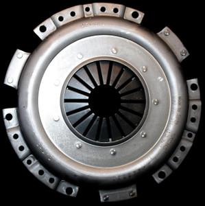 Porsche 912 Pressure Plate, SACHS, OEM, 200mm, 912 '65 - '69