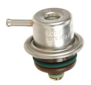 Porsche Pressure Regulator, Dansk, 3.0bar, 914-4 '72'-75, 4cyl.