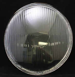 Headlight Glass,Symmetrical,356A,356B,356C