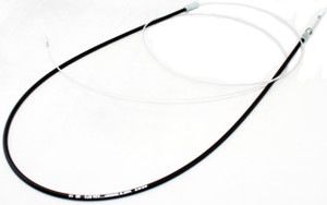 Accelerator Cable Gemo German, Porsche 914-6 '70-'72