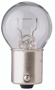Light Bulb 12 Volt/18W,Porsche 356 Turn Signals & Stop Light,German