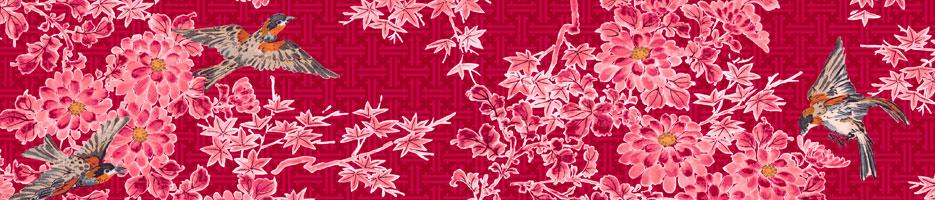 songbird-banner.jpg