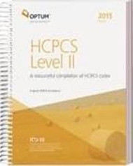 Use this comprehensive reference for the HCPCS code set that focuses on management of reimbursement