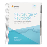 Consolidate the coding process, Optum resource developed exclusively for those who code for Neurosurgery and Neurology