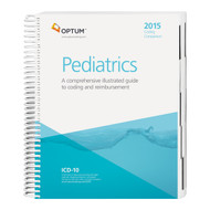 Consolidate the coding process, Optum resource developed exclusively for those who code for Pediatrics.