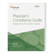 Use the content of this Guide to build and update the compliance manual that CMS and the OIG expect