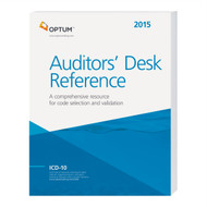 Avoid the devastating effects of outside audits and reviews with this detailed coding tool.