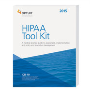 HIPAA Tool Kit is an ideal resource for creating a new compliance program or conducting a compliance assessment
