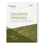 Insurance Company addresses, phone and/or fax numbers, websites and contact information for 2015