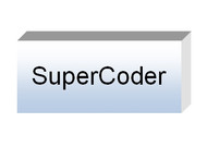 SuperCoder Physician Coder. Code Better and Faster with a Specialty Coder on Your Desktop
