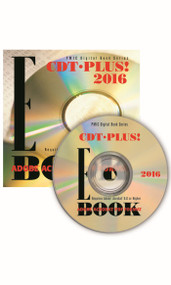 CDT PLUS! 2016 e-BOOK CDT