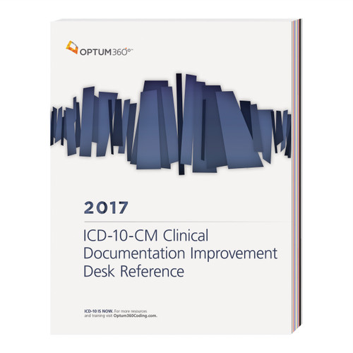 Clinical documentation improvement (CDI) is not about how to code in ICD-10 or CPT®. CDI is knowing what to look for in medical records, as well as how to ask for clarification and get ongoing changes to the notes and comments provided by physicians.