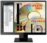 PMIC best-selling CPT coding reference on CD-Rom includes all official CPT codes with full descriptions, coding instructions and parenthetical notes. Plus, it's loaded it with extra features designed to improve the accuracy of your CPT procedure coding.
