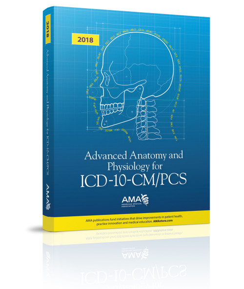 ICD-10-CM requires very specific documentation to correctly choose diagnostic codes, a skill that both coders and physicians must master to code successfully. Moving beyond the transition to ICD-10, the new edition focuses on the key role proper documentation plays in supporting medical necessity.