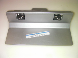 PHILIPS 19MF337B/27 STAND / BASE P37T0044 (SCREWS INCLUDED)