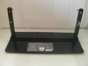 PIONEER PRO-940HD STAND / BASE 011883 (SCREWS INCLUDED)