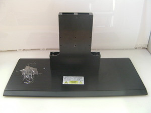 EYEFI LX4700 STAND / BASE 820-20068-00 (SCREWS INCLUDED)