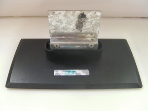 SYNTAX LT26HVE STAND / BASE (SCREWS INCLUDED)